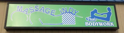 massageindy-thaibodywork-sign